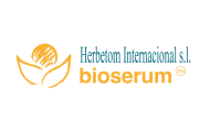 Bioserum laboratorios